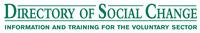 DSC Logo Greeen - With Strapline.jpg